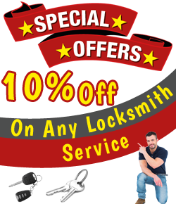 East English Village MI Locksmith, East English Village, MI 313-731-6541